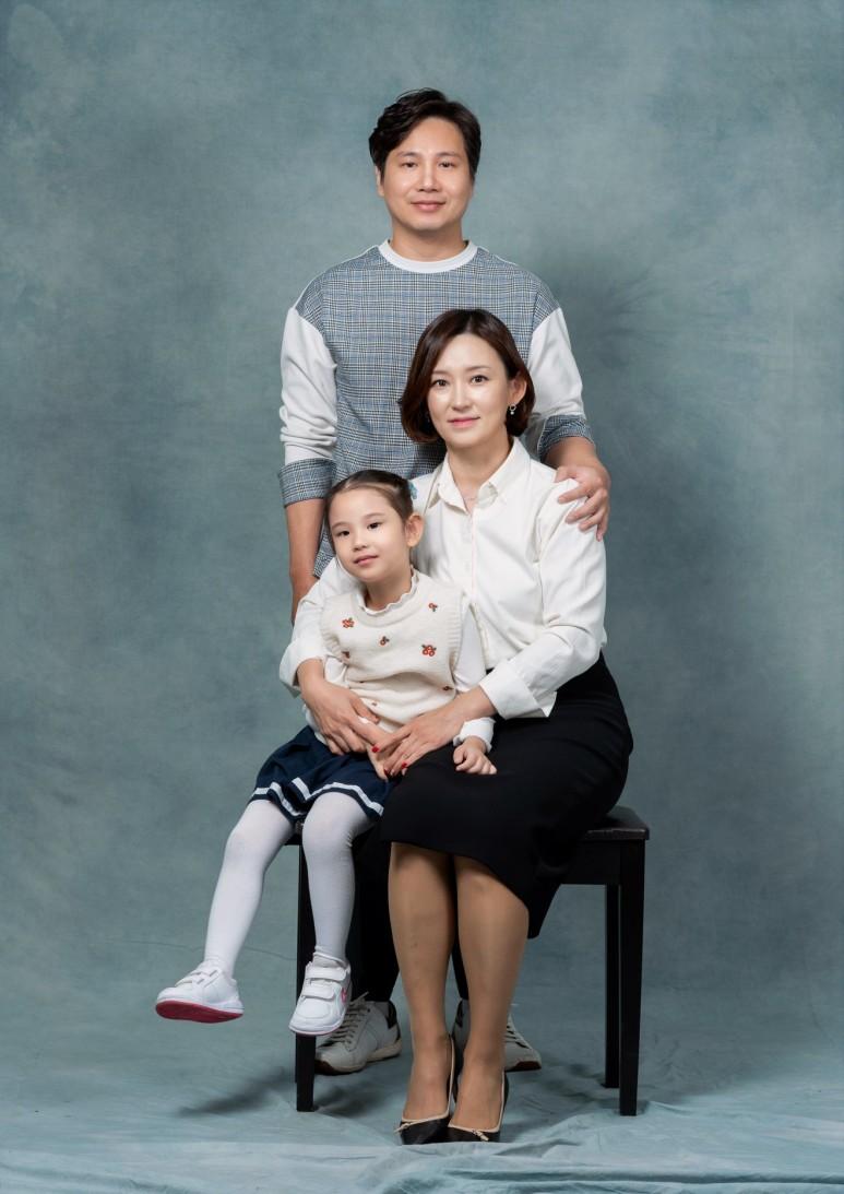 가족사진.jpg