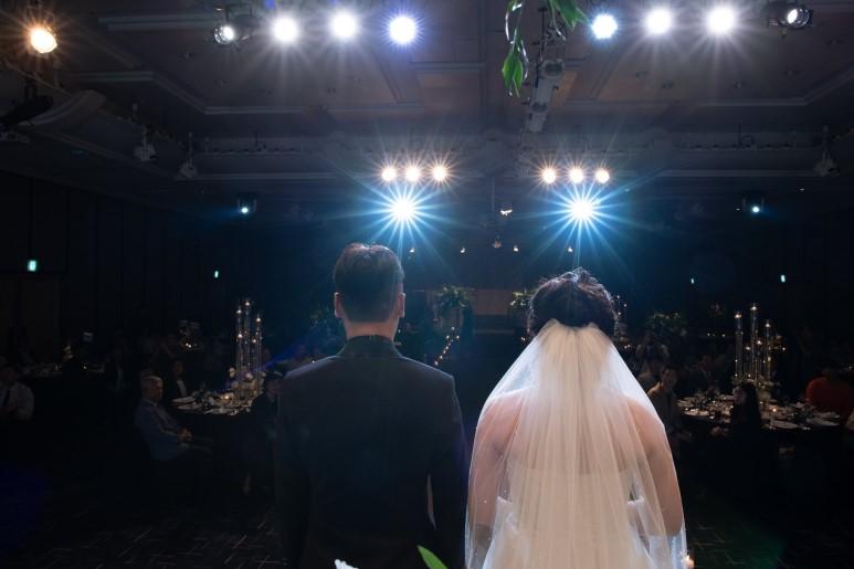 부산결혼식5.jpg