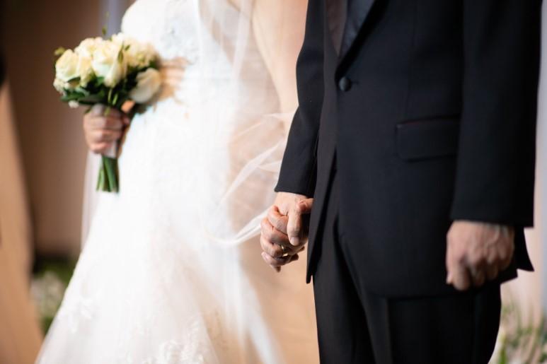 부산결혼식2.jpg