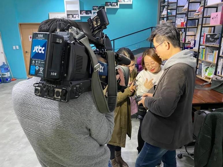 JTBC1.jpg