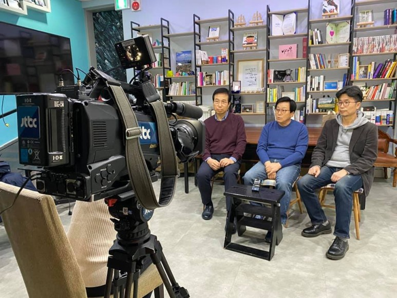 JTBC3.jpg