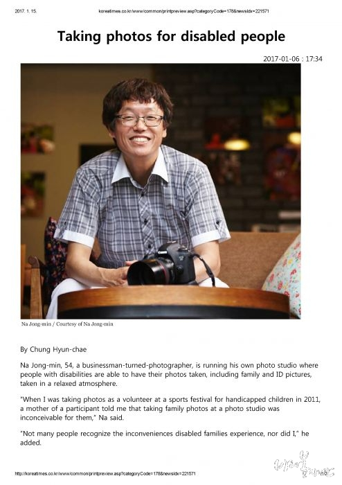 Korean Times-1.jpg